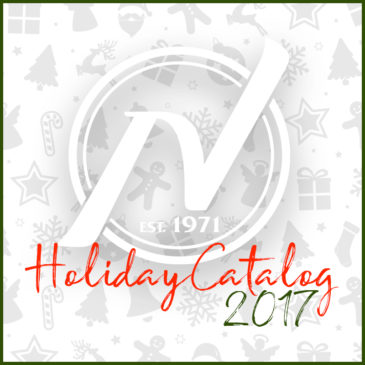 Nalpac Holiday Catalog 2017 – Wholesale Novelty Catalogs