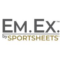Em.Ex by Sportsheets